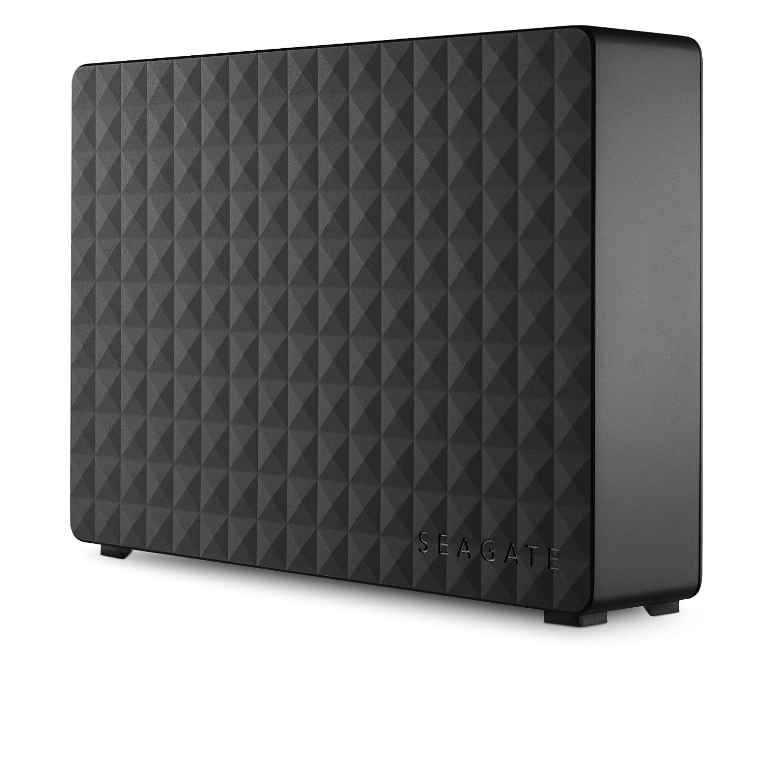 Seagate Expansion Desktop 3TB für 77€