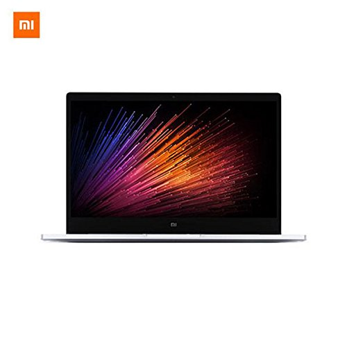 Xiaomi Air 13 Notebook für 581,52€