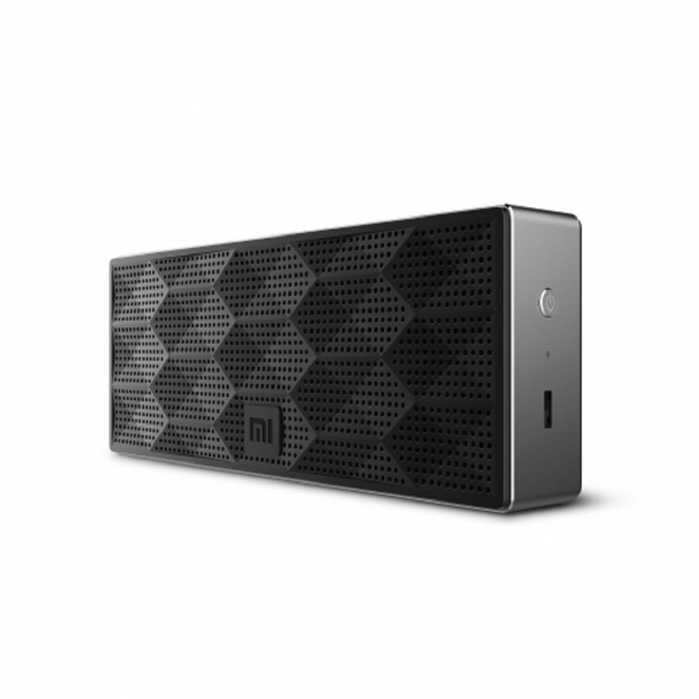 Xiaomi Square Box Bluetooth Speaker für 13€